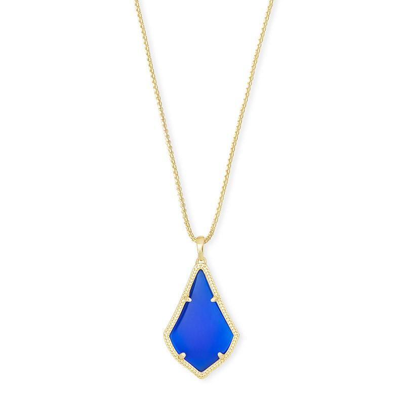 https://www.hellodiamonds.com/upload/product/kendra-scott-alex-pendant-necklace-gold-cobalt-cats-eye-00-og.jpg