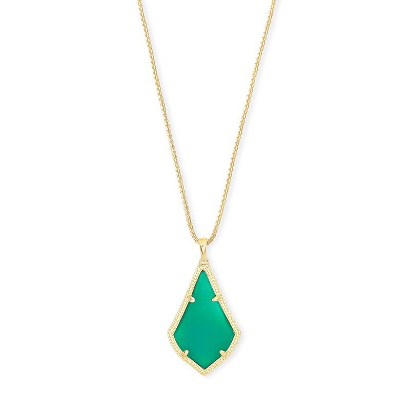 https://www.hellodiamonds.com/upload/product/kendra-scott-alex-pendant-necklace-gold-emerald-cats-eye-00-og.jpg