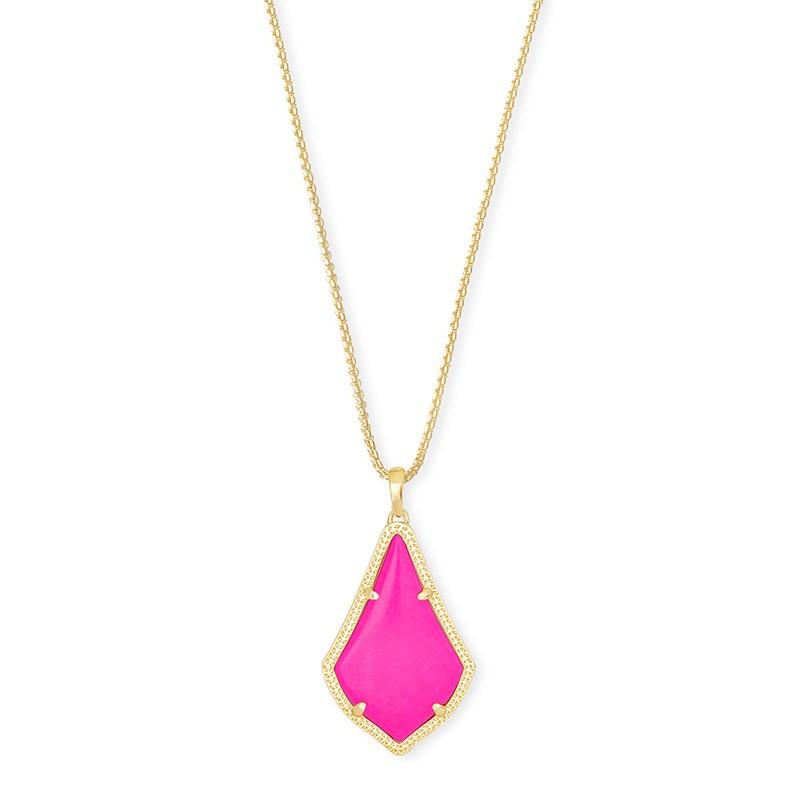 https://www.hellodiamonds.com/upload/product/kendra-scott-alex-pendant-necklace-gold-magenta-magnesite-00-og.jpg