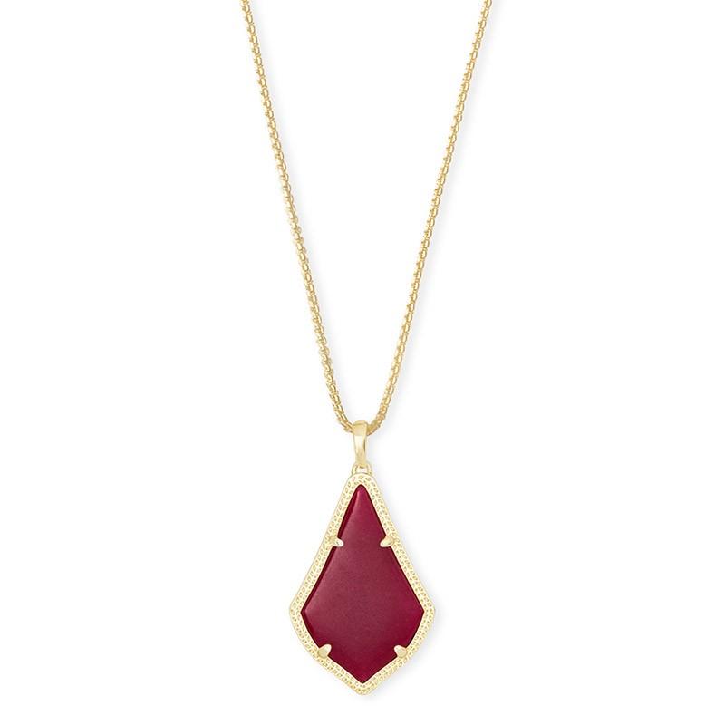 https://www.hellodiamonds.com/upload/product/kendra-scott-alex-pendant-necklace-gold-maroon-jade-00-og.jpg