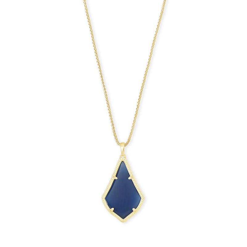 https://www.hellodiamonds.com/upload/product/kendra-scott-alex-pendant-necklace-gold-navy-cats-eye-00-og.jpg