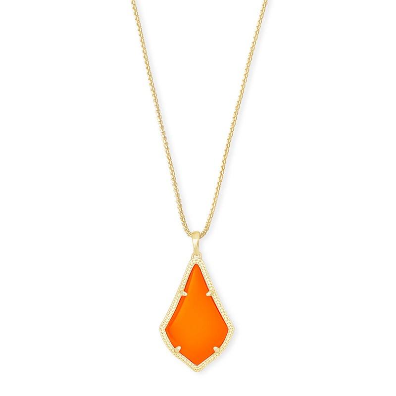 https://www.hellodiamonds.com/upload/product/kendra-scott-alex-pendant-necklace-gold-orange-opaque-glass-00-og.jpg