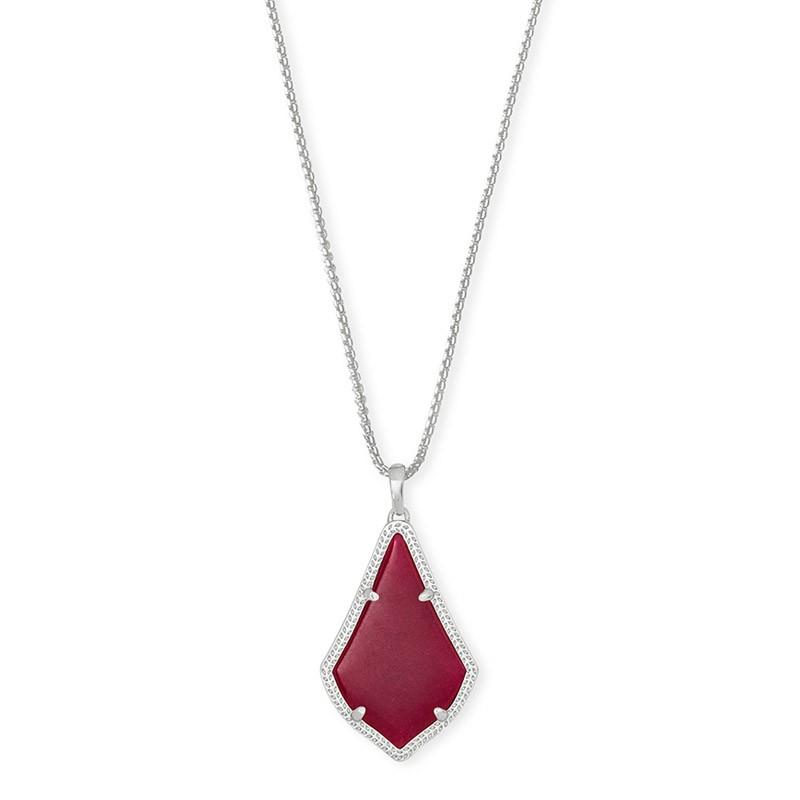 https://www.hellodiamonds.com/upload/product/kendra-scott-alex-pendant-necklace-rhodium-maroon-jade-00-og.jpg