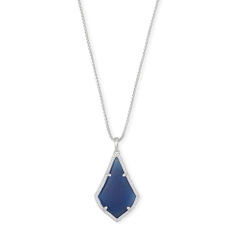 https://www.hellodiamonds.com/upload/product/kendra-scott-alex-pendant-necklace-rhodium-navy-cats-eye-00-og.jpg