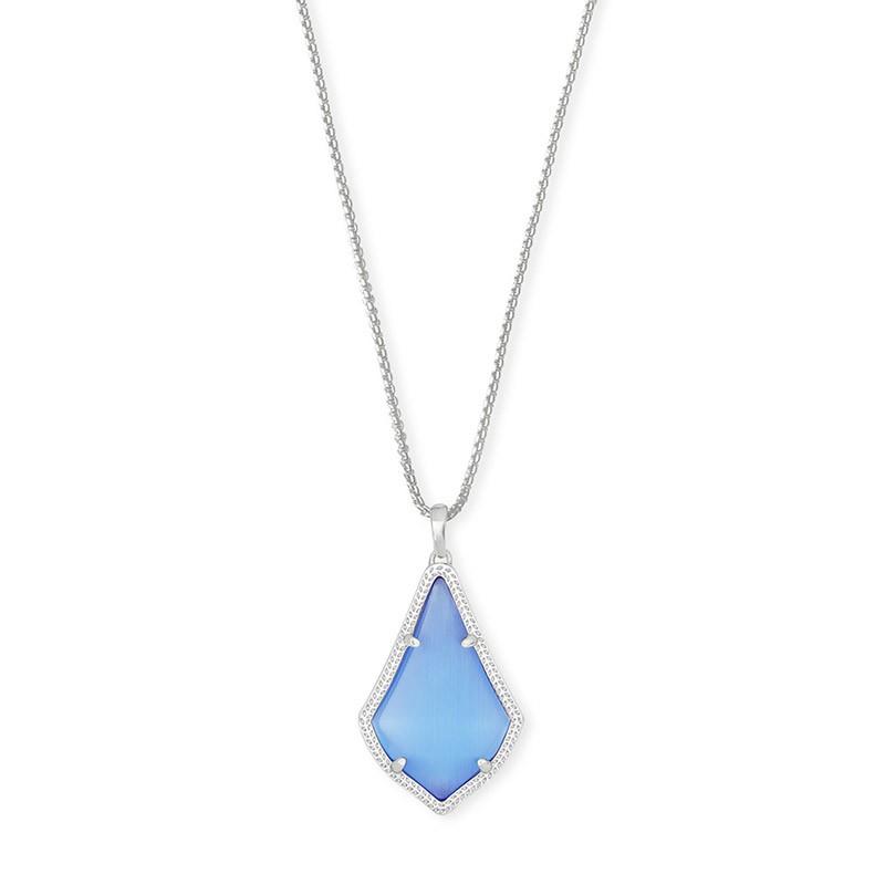 https://www.hellodiamonds.com/upload/product/kendra-scott-alex-pendant-necklace-rhodium-periwinkle-cats-eye-00-og.jpg