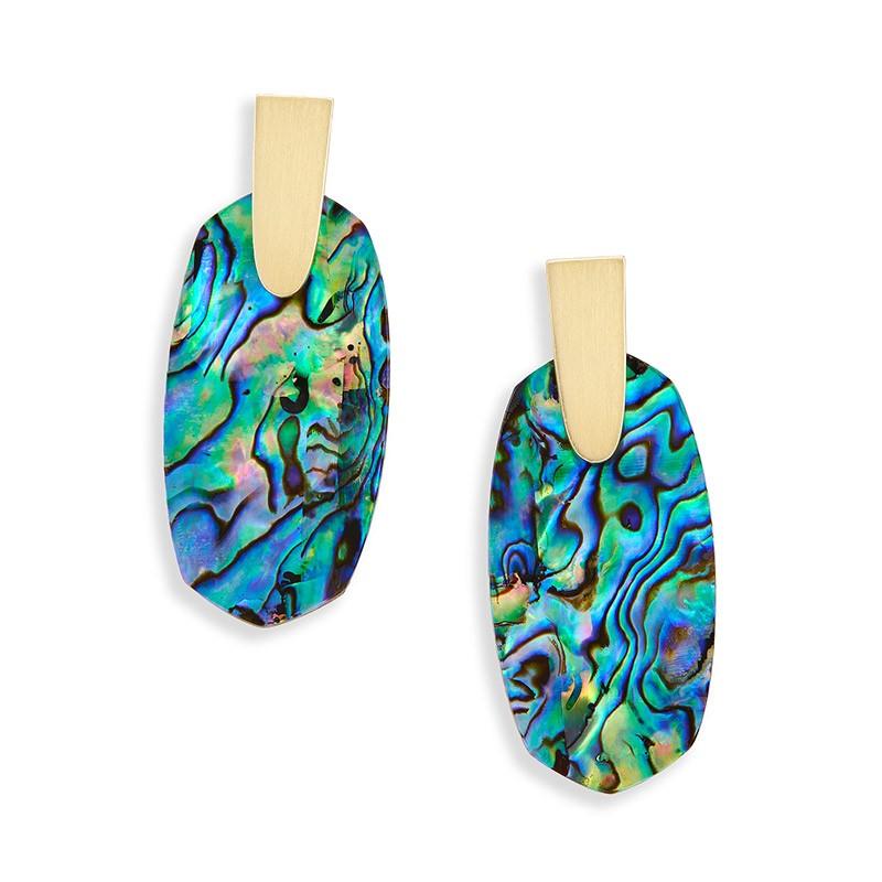https://www.hellodiamonds.com/upload/product/kendra-scott-aragon-earring-gold-abalone-shell-a-01.jpg