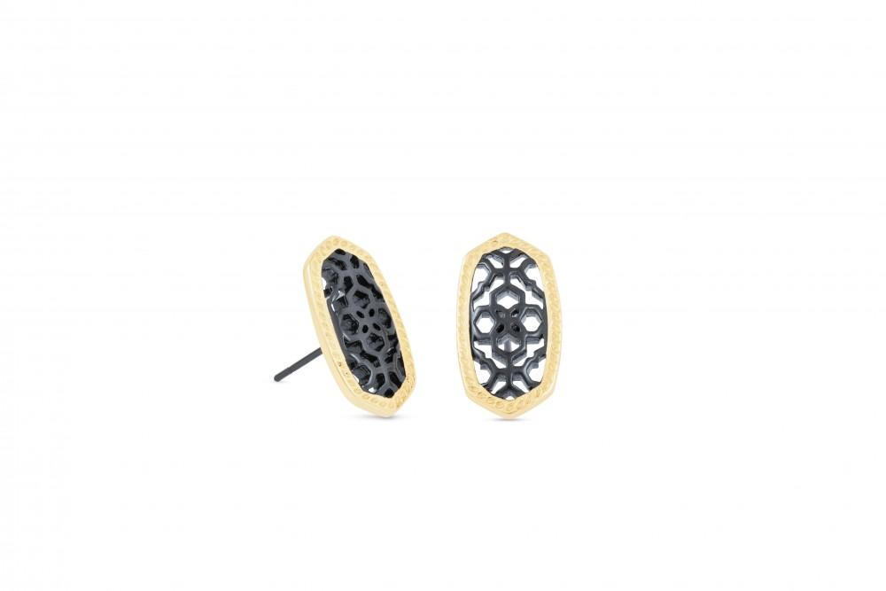 https://www.hellodiamonds.com/upload/product/kendra-scott-bryant-earring-gold-gunmetal-metal-a-01.jpg