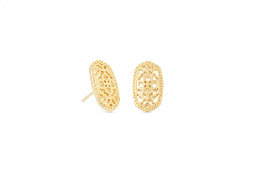 https://www.hellodiamonds.com/upload/product/kendra-scott-bryant-earring-gold-metal-a-01.jpg
