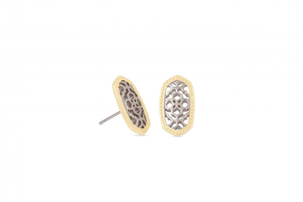 https://www.hellodiamonds.com/upload/product/kendra-scott-bryant-earring-gold-rhodium-metal-a-01.jpg