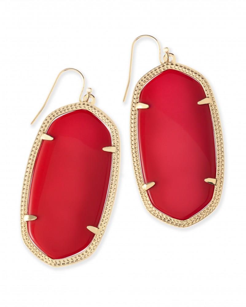 https://www.hellodiamonds.com/upload/product/kendra-scott-danielle-earring-gold-bright-red-opaque-glass-a-01.jpg