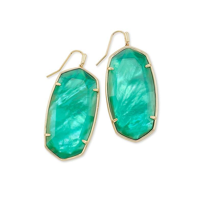 https://www.hellodiamonds.com/upload/product/kendra-scott-danielle-faceted-earring-gold-green-illusion-00-lg.jpg