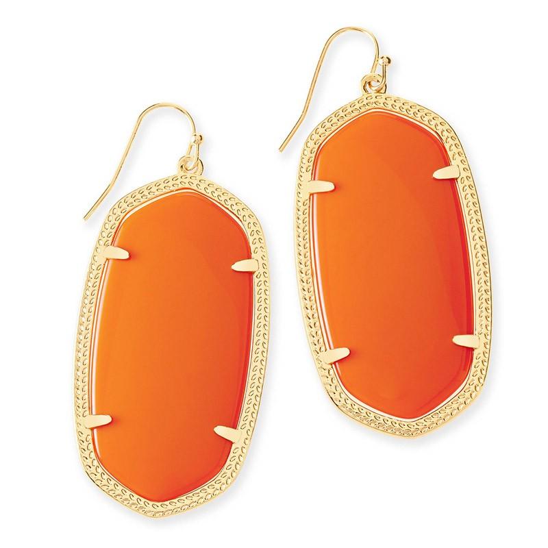https://www.hellodiamonds.com/upload/product/kendra-scott-danielle-gold-statement-earrings-in-orange_00_default_lg.jpg