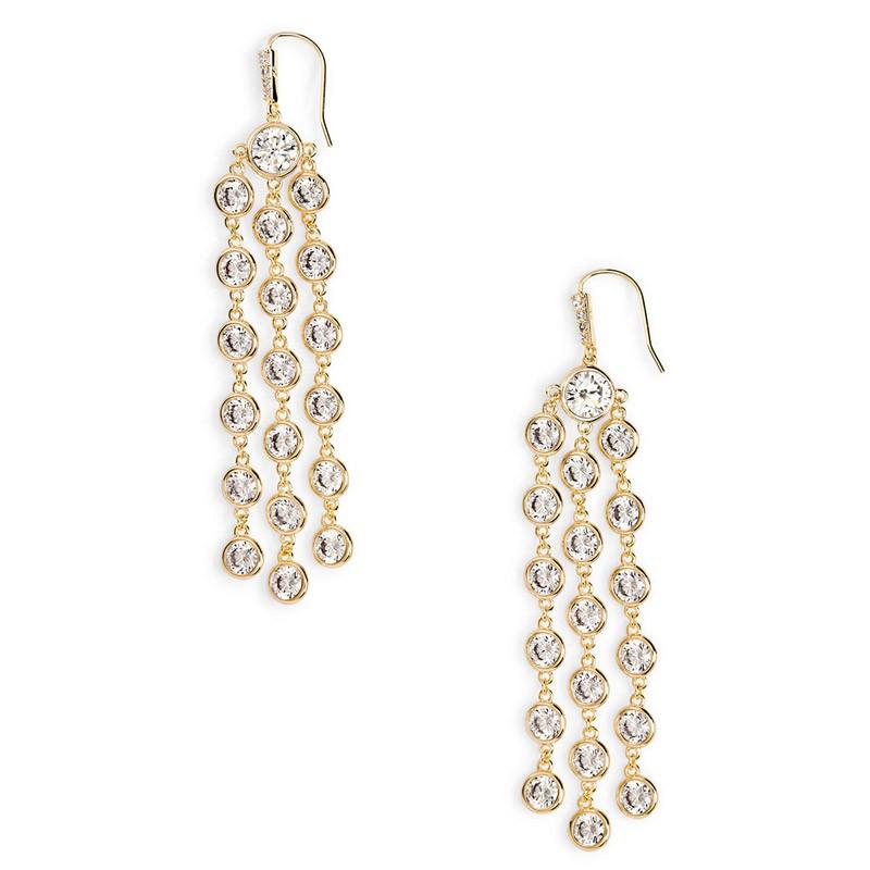 https://www.hellodiamonds.com/upload/product/kendra-scott-daya-earrings-gold-white-cz-00-lg.jpg