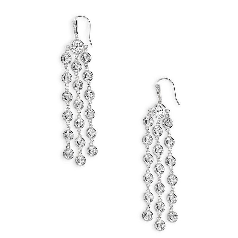 https://www.hellodiamonds.com/upload/product/kendra-scott-daya-earrings-silver-white-cz-00-lg.jpg