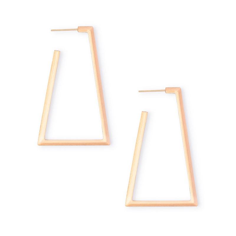 https://www.hellodiamonds.com/upload/product/kendra-scott-easton-earring-rose-gold-00-og.jpg