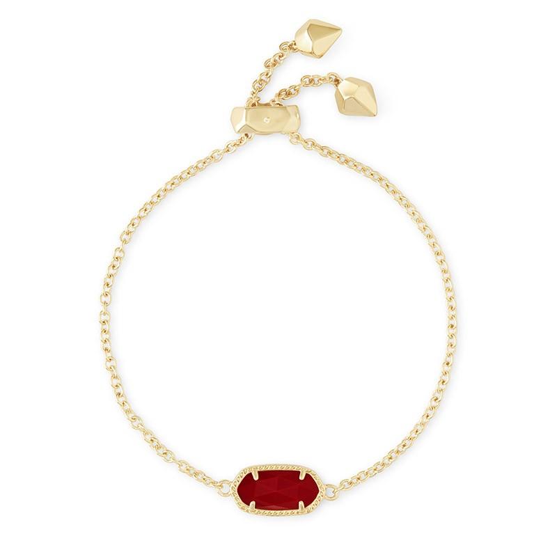 https://www.hellodiamonds.com/upload/product/kendra-scott-elaina-bracelet-gold-dark-red-opaque-glass-00-og.jpg