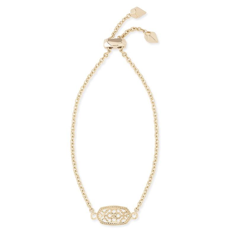 https://www.hellodiamonds.com/upload/product/kendra-scott-elaina-bracelet-gold-gold-a-01.jpg