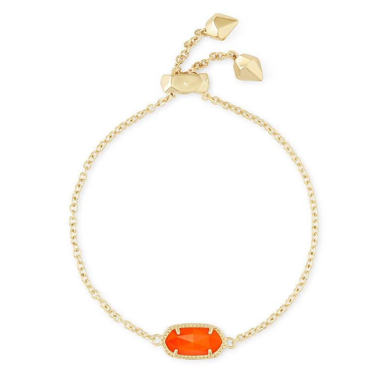 https://www.hellodiamonds.com/upload/product/kendra-scott-elaina-bracelet-gold-orange-opaque-glass-00-og.jpg