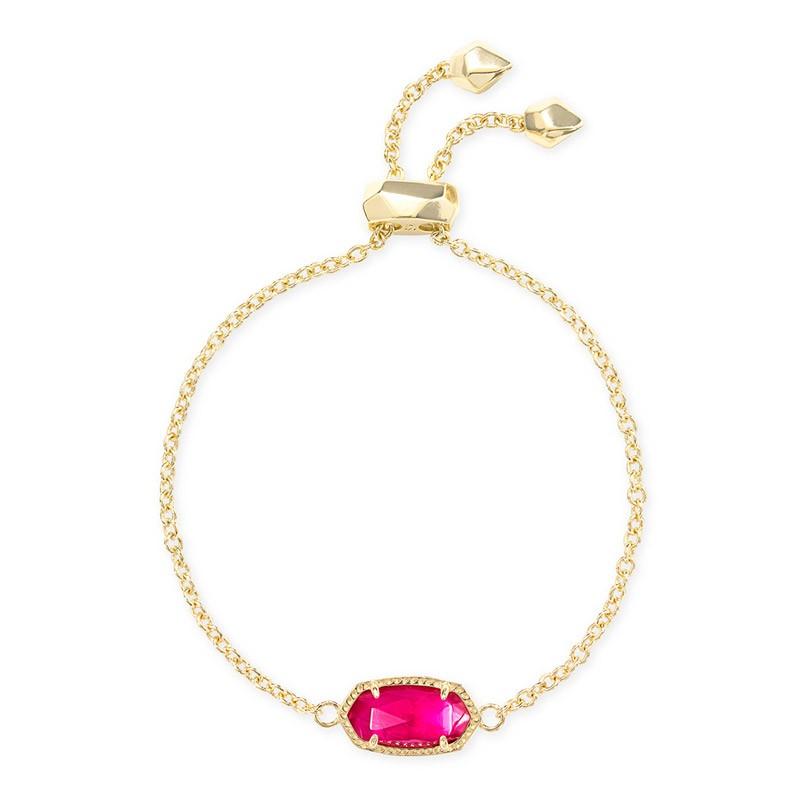 https://www.hellodiamonds.com/upload/product/kendra-scott-elaina-bracelet-gold-psychedelic-pink-azalea-illusion-00-og.jpg