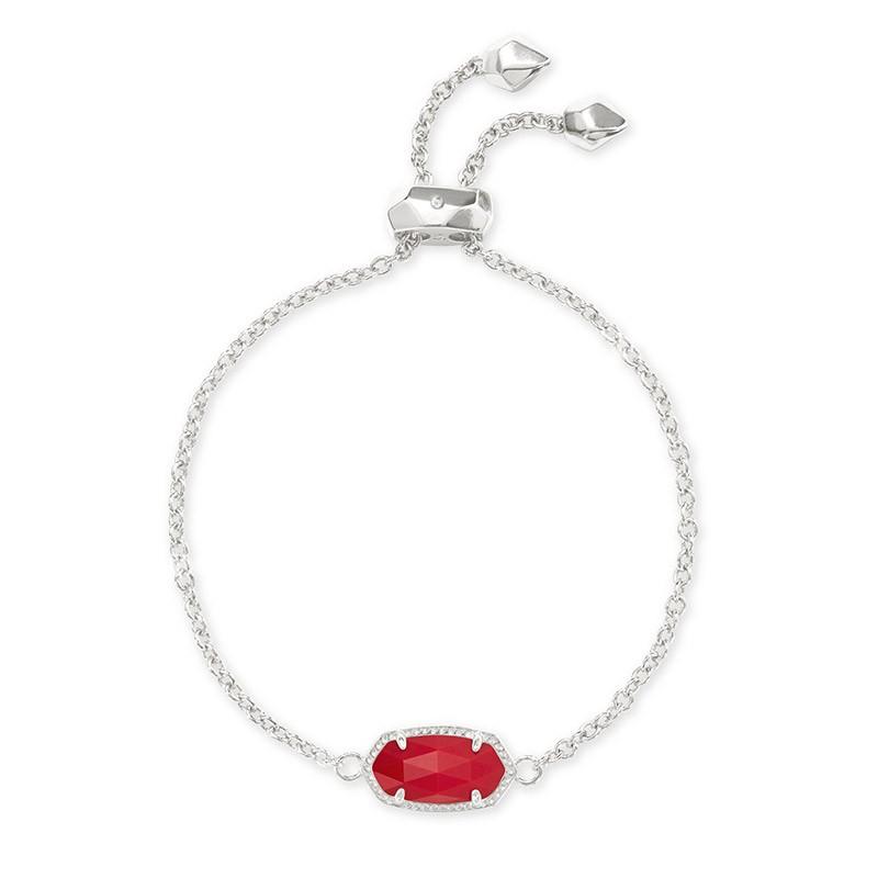 https://www.hellodiamonds.com/upload/product/kendra-scott-elaina-bracelet-rhodium-bright-red-opaque-glass-00-og.jpg