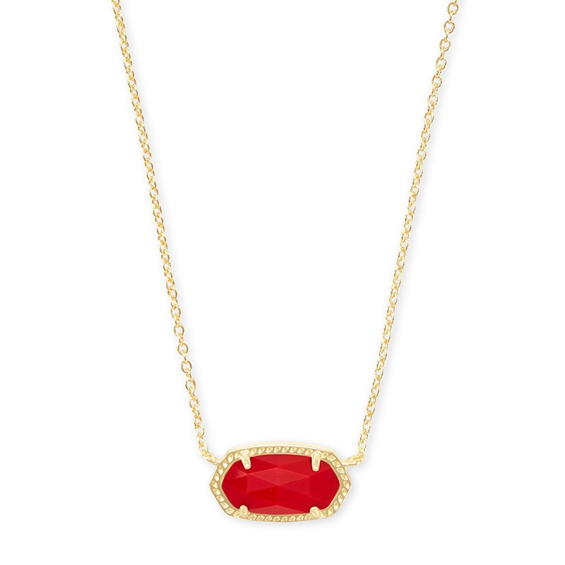 https://www.hellodiamonds.com/upload/product/kendra-scott-elisa-necklace-gold-bright-red-opaque-glass-00-og.jpg