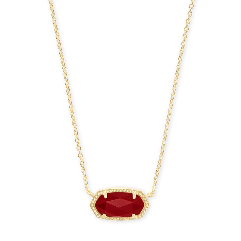 https://www.hellodiamonds.com/upload/product/kendra-scott-elisa-necklace-gold-dark-red-opaque-glass-00-og.jpg