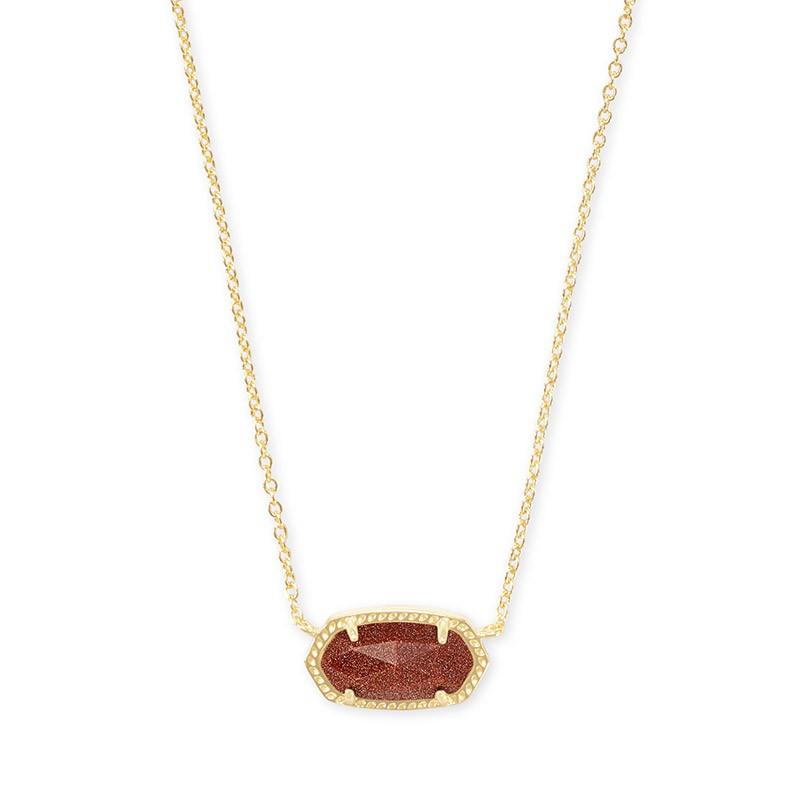 https://www.hellodiamonds.com/upload/product/kendra-scott-elisa-necklace-gold-goldstone-glass-00-og.jpg