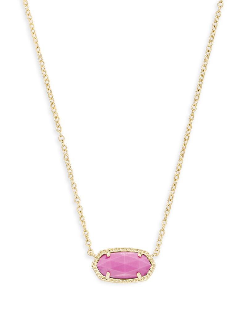 https://www.hellodiamonds.com/upload/product/kendra-scott-elisa-necklace-gold-magenta-magnesite-a-01.jpg