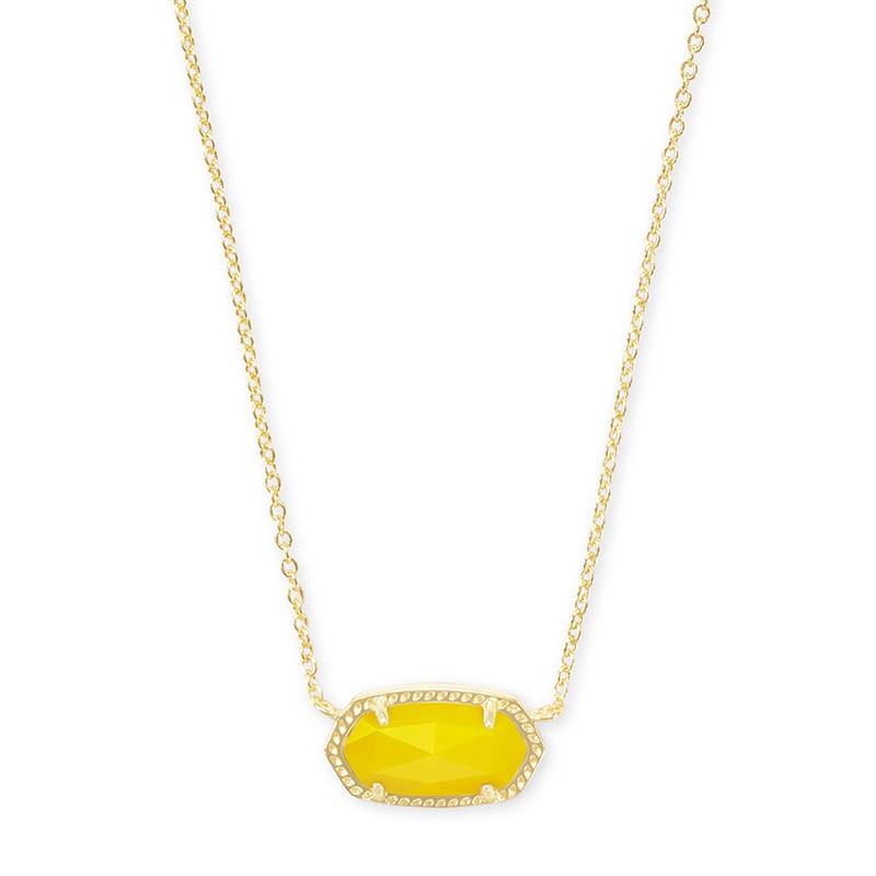 https://www.hellodiamonds.com/upload/product/kendra-scott-elisa-necklace-gold-yellow-opaque-glass-00-og.jpg