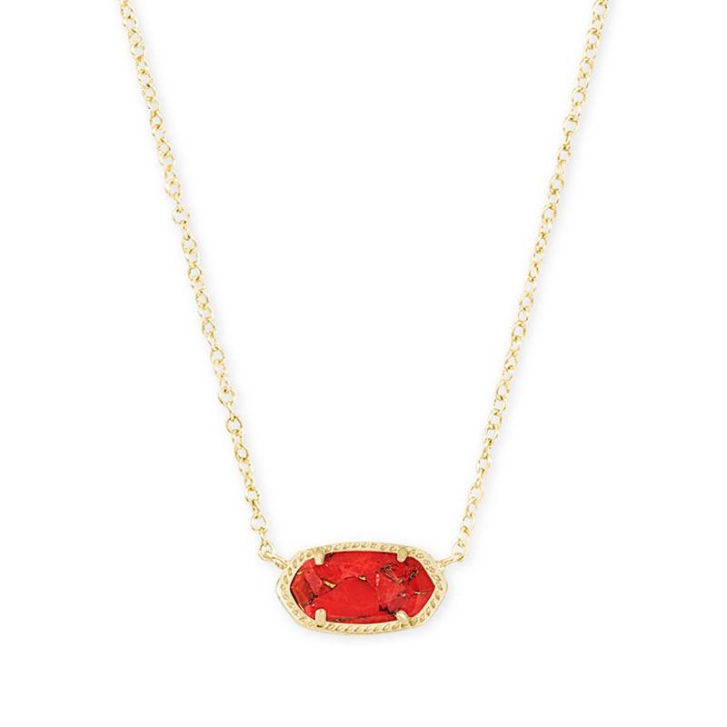 https://www.hellodiamonds.com/upload/product/kendra-scott-elisa-necklace-goldbronze-veinded-red-magnesite-og-a.jpg