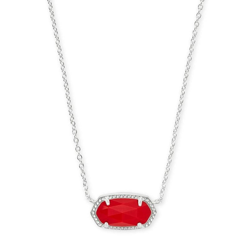https://www.hellodiamonds.com/upload/product/kendra-scott-elisa-necklace-rhodium-bright-red-opaque-glass-00-og.jpg