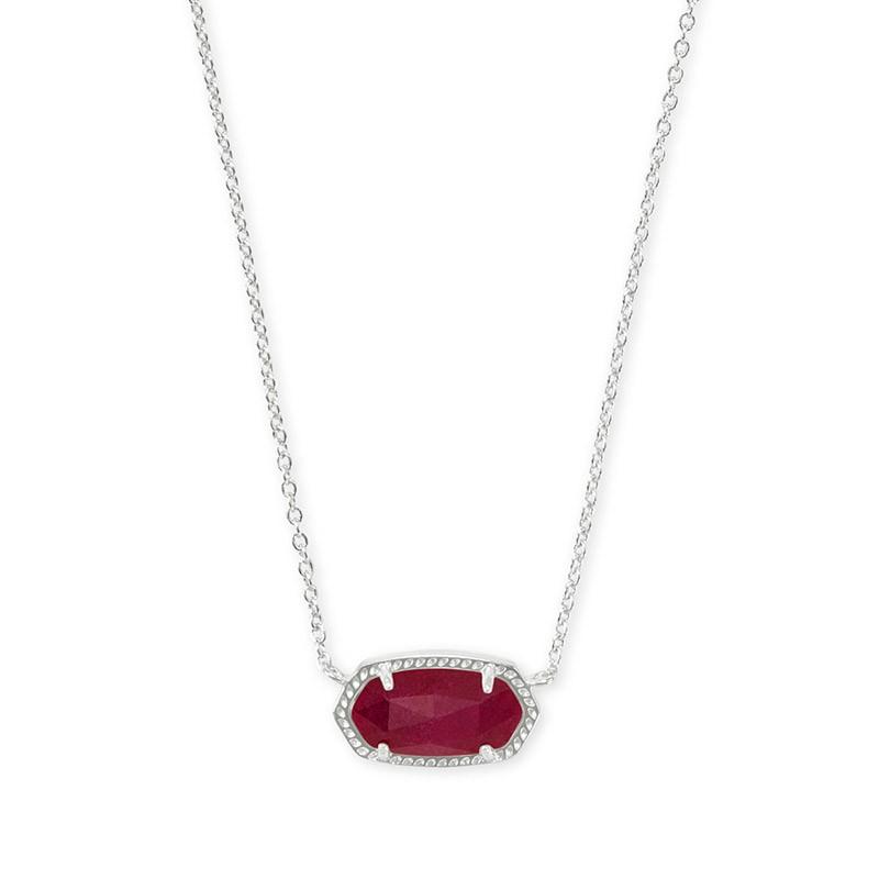 https://www.hellodiamonds.com/upload/product/kendra-scott-elisa-necklace-rhodium-maroon-jade-00-og.jpg
