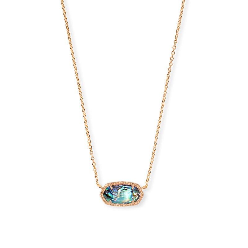 https://www.hellodiamonds.com/upload/product/kendra-scott-elisa-necklace-rose-gold-abalone-abalone-shell-00-og.jpg
