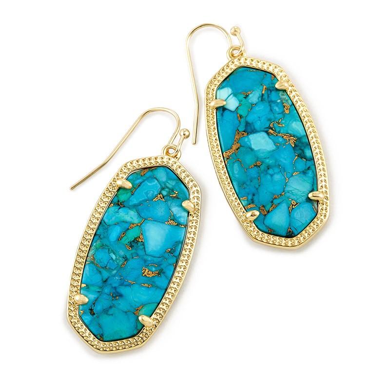 https://www.hellodiamonds.com/upload/product/kendra-scott-elle-earring-gold-bronze-veined-turquoise-magnesite-a-01.jpg
