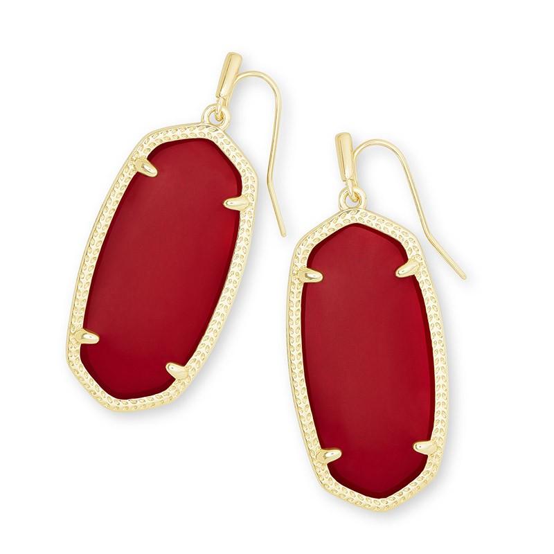 https://www.hellodiamonds.com/upload/product/kendra-scott-elle-earring-gold-dark-red-opaque-glass-00-og.jpg