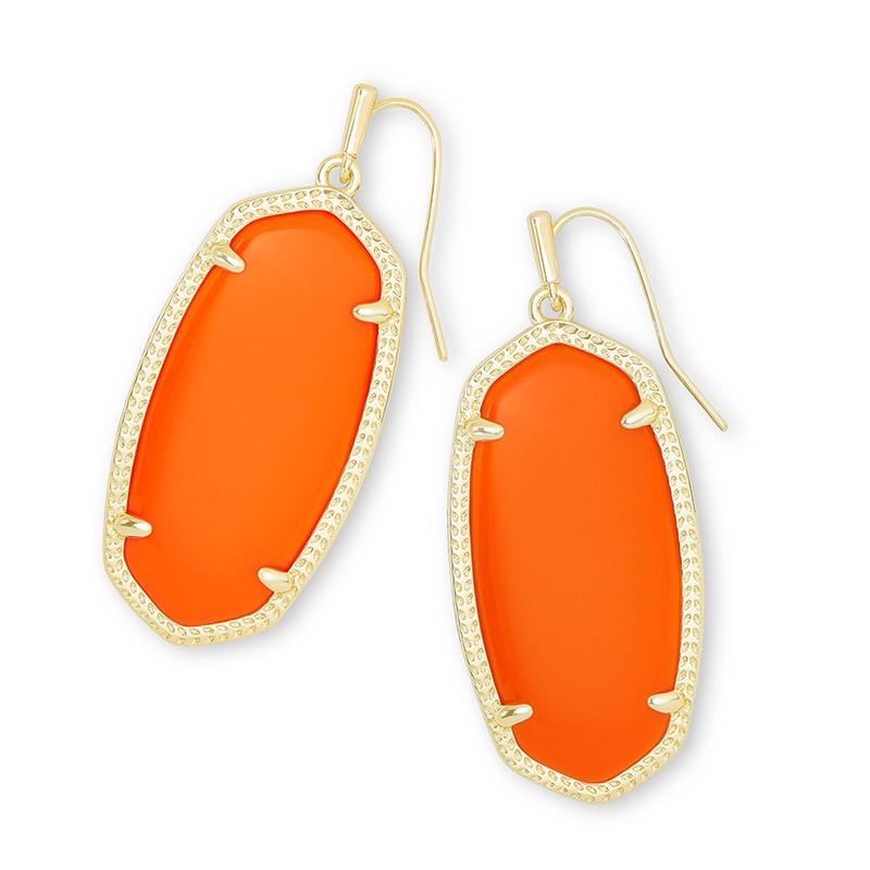 https://www.hellodiamonds.com/upload/product/kendra-scott-elle-earring-gold-orange-opaque-glass-00-og.jpg