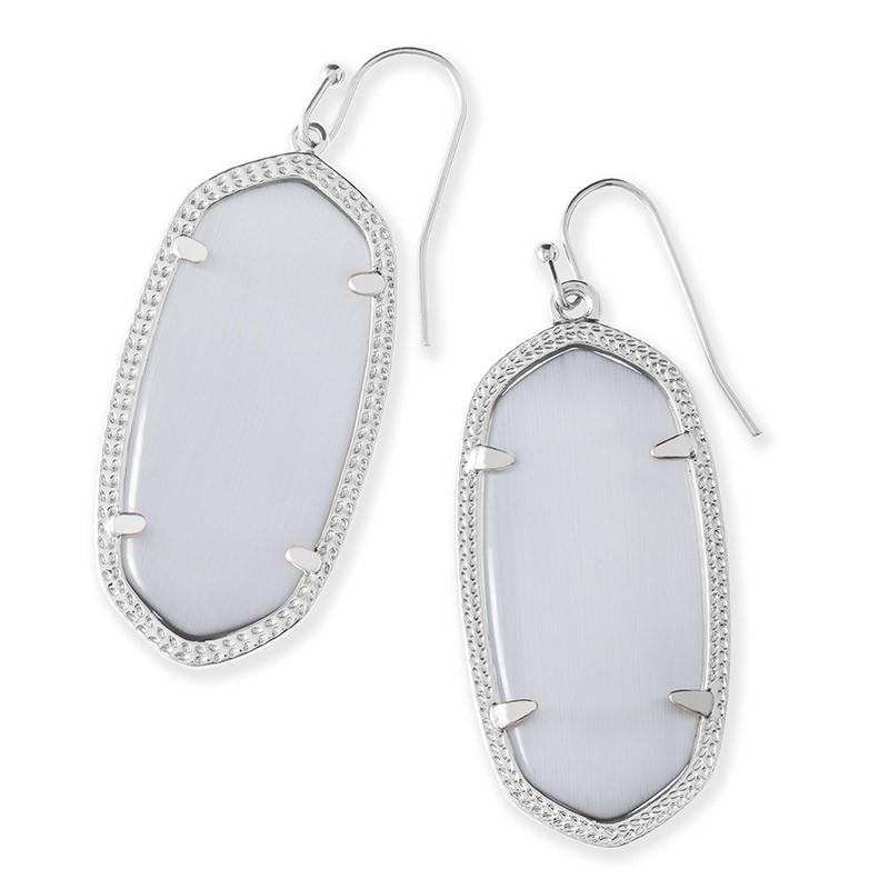 https://www.hellodiamonds.com/upload/product/kendra-scott-elle-earring-rhodium-slate-catseye-a-01.jpg