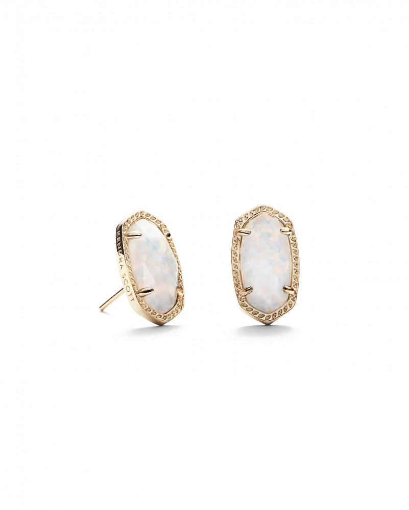 https://www.hellodiamonds.com/upload/product/kendra-scott-ellie-earing-gold-white-kyocera-opal-a-01.jpg