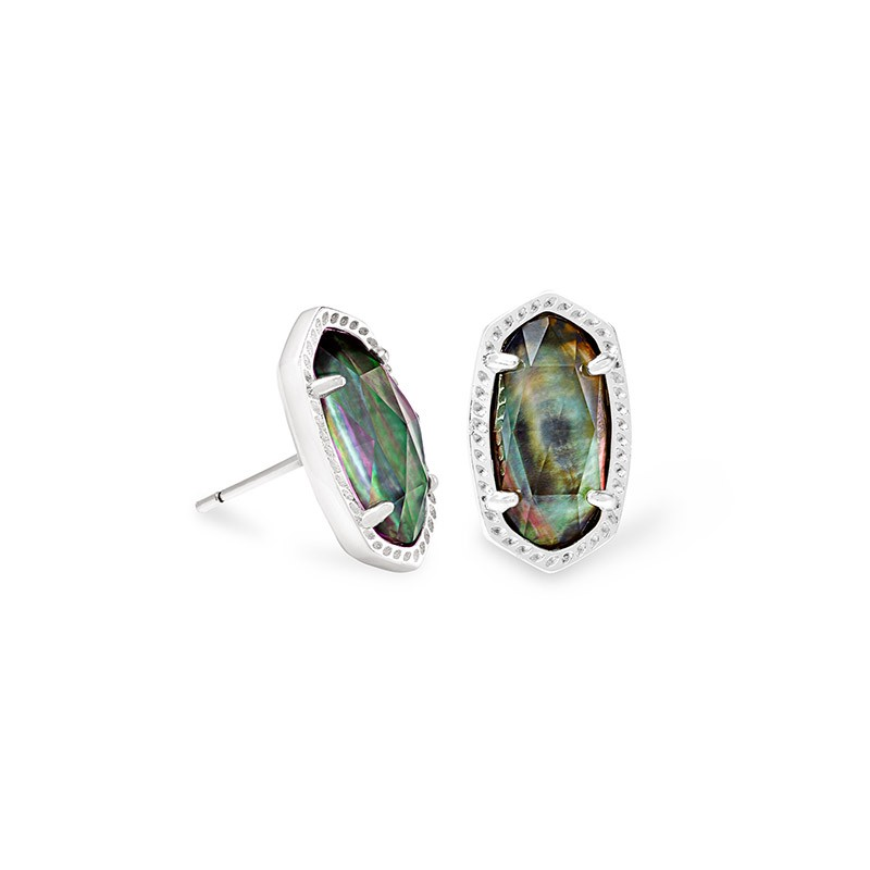 https://www.hellodiamonds.com/upload/product/kendra-scott-ellie-earring-bright-silver-black-mother-of-pearl-00-og.jpg