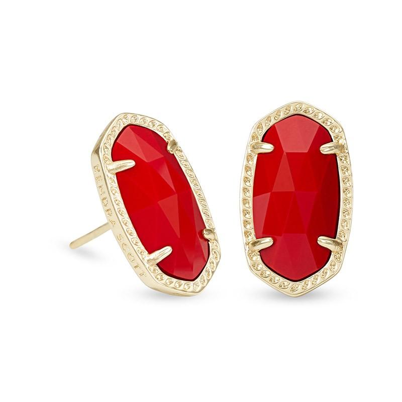 https://www.hellodiamonds.com/upload/product/kendra-scott-ellie-earring-gold-bright-red-opaque-glass-00-og.jpg