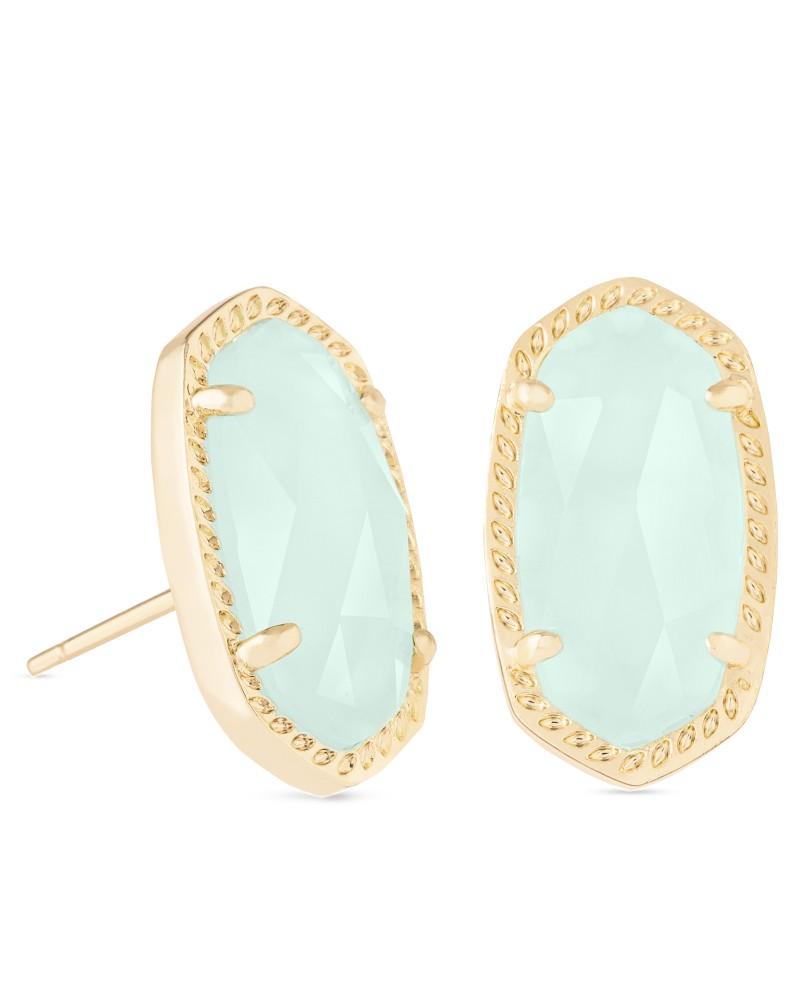 https://www.hellodiamonds.com/upload/product/kendra-scott-ellie-earring-gold-chalcedony-a-01.jpg