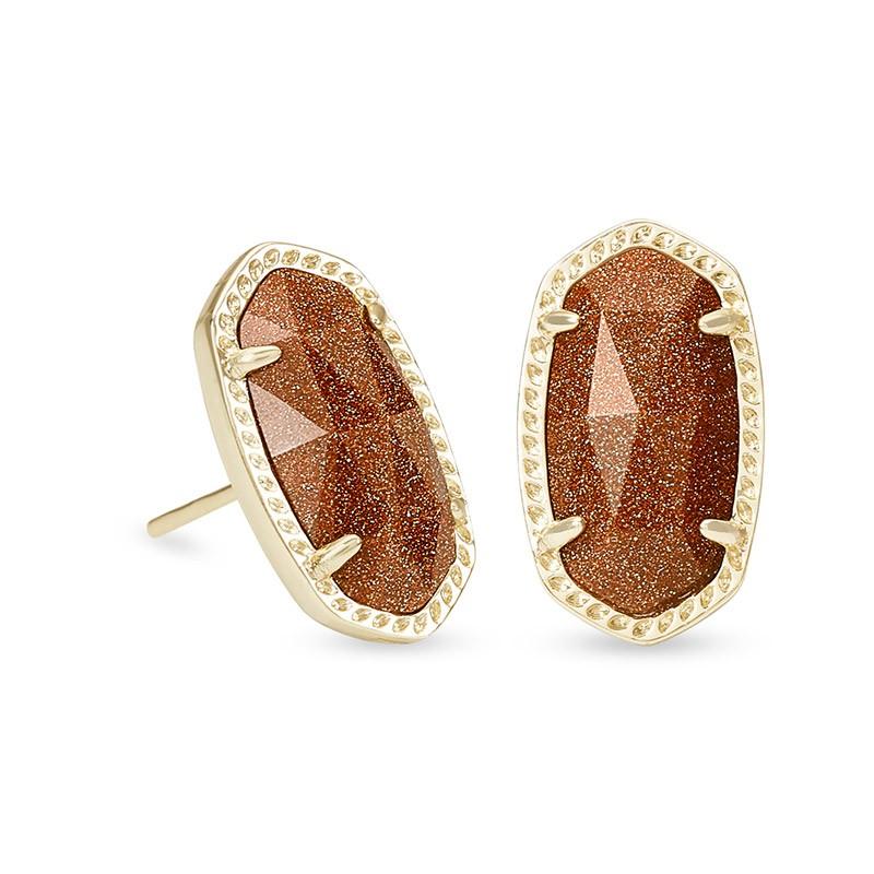 https://www.hellodiamonds.com/upload/product/kendra-scott-ellie-earring-gold-goldstone-glass-00-og.jpg
