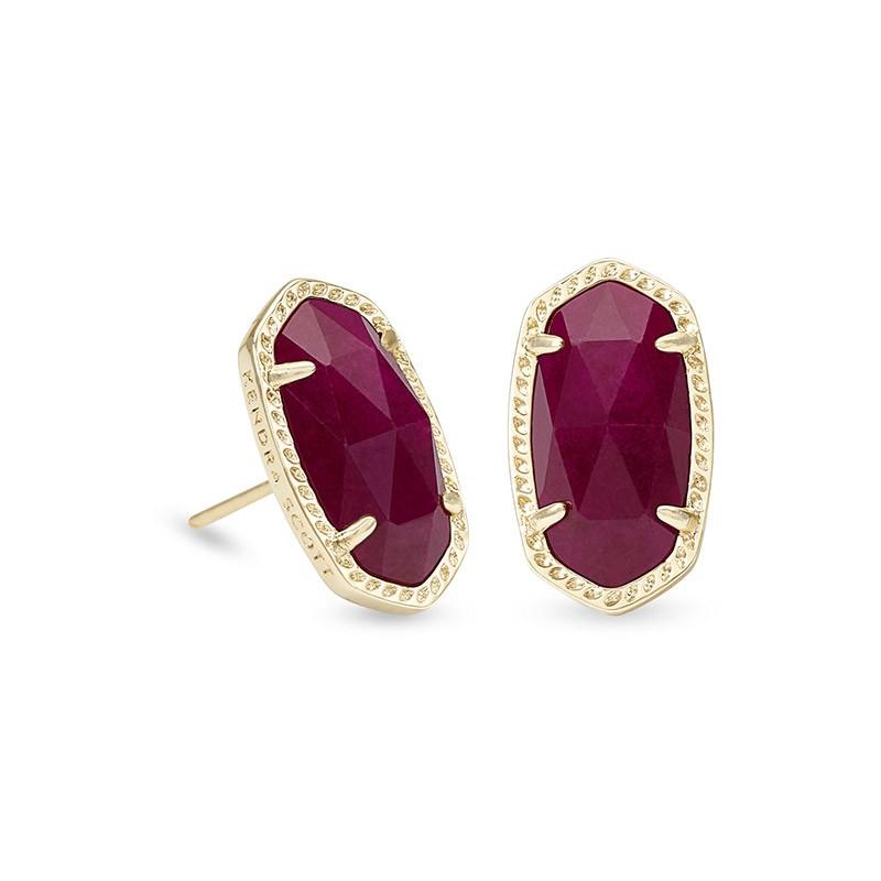 https://www.hellodiamonds.com/upload/product/kendra-scott-ellie-earring-gold-maroon-jade-00-og.jpg