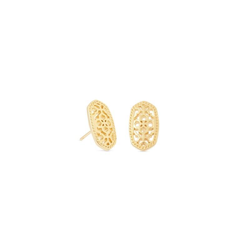 https://www.hellodiamonds.com/upload/product/kendra-scott-ellie-earring-gold-metal-a-01.jpg