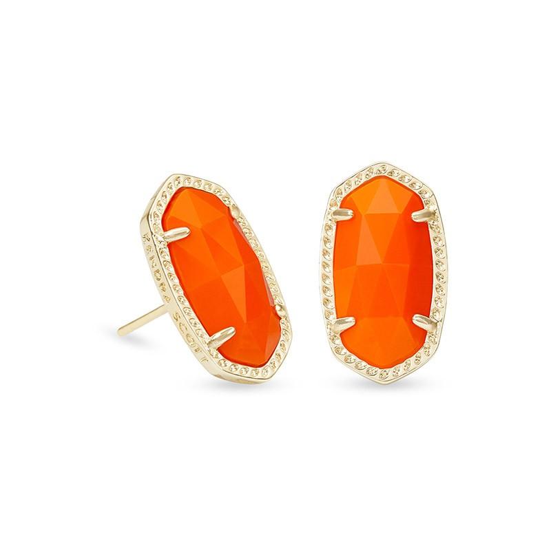 https://www.hellodiamonds.com/upload/product/kendra-scott-ellie-earring-gold-orange-opaque-glass-00-og.jpg