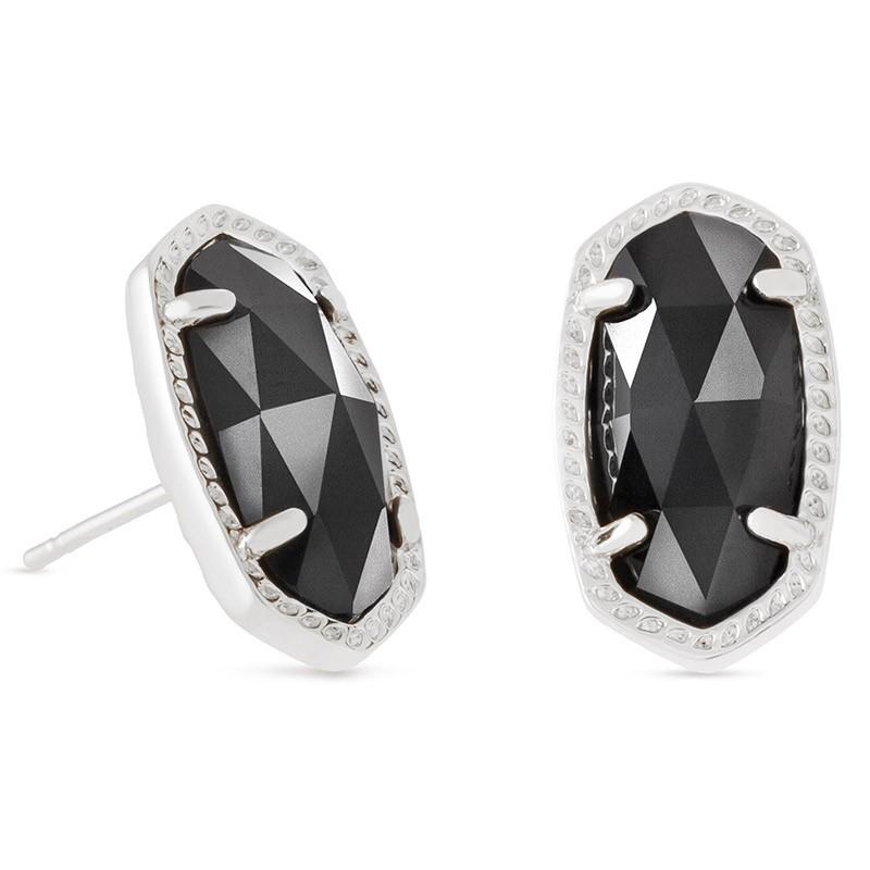 https://www.hellodiamonds.com/upload/product/kendra-scott-ellie-earring-rhodium-black-opaque-glass-a-01.jpg