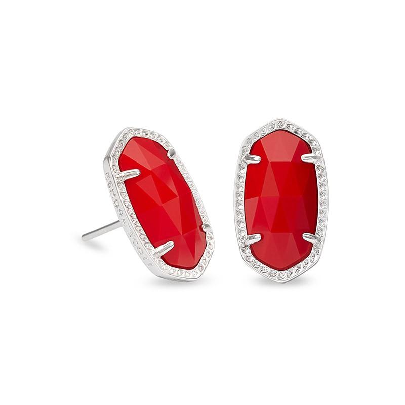 https://www.hellodiamonds.com/upload/product/kendra-scott-ellie-earring-rhodium-bright-red-opaque-glass-00-og.jpg