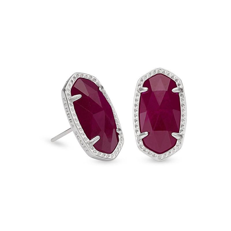 https://www.hellodiamonds.com/upload/product/kendra-scott-ellie-earring-rhodium-maroon-jade-00-og.jpg