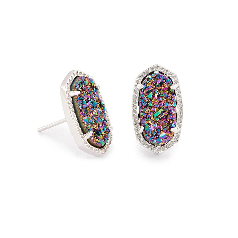 https://www.hellodiamonds.com/upload/product/kendra-scott-ellie-earring-rhodium-multi-drusy-a-01.jpg