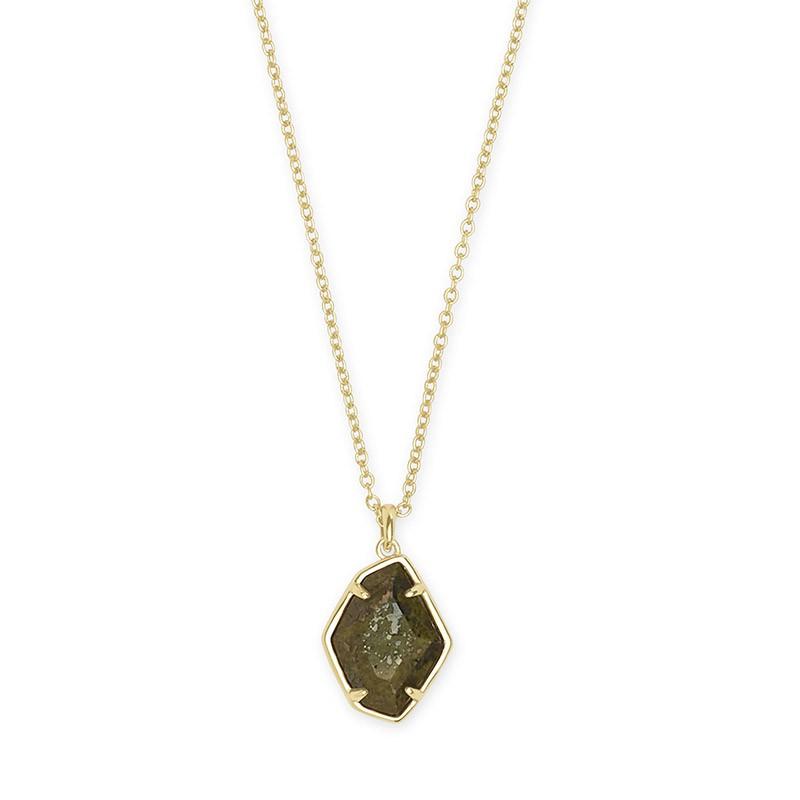 https://www.hellodiamonds.com/upload/product/kendra-scott-ellington-short-pendant-necklace-gold-olive-epidote-00-lg.jpg